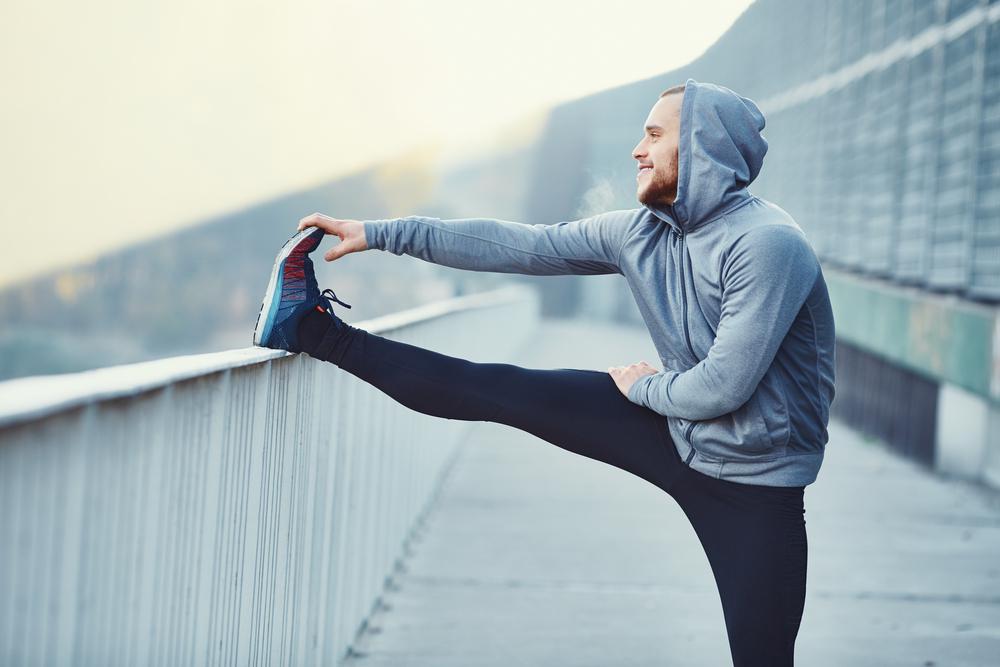workout-jogging